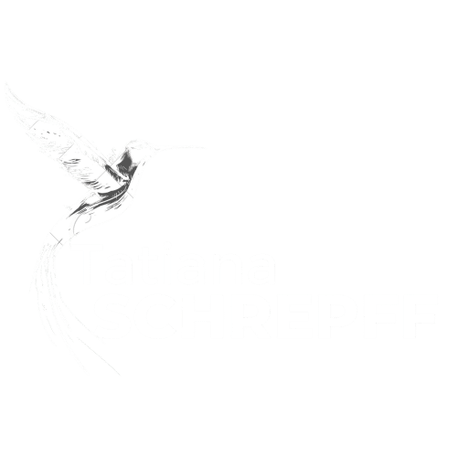 tatiana schrepff