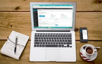 Quel budget pour la création d'un site web professionnel ?
