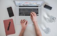 Audit de votre site web