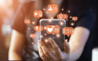 Audit des réseaux sociaux