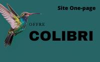 Offre Colibri (99€/mois)
