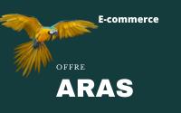 Offre Aras (399€/mois)