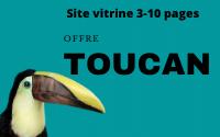 Offre Toucan (199€/mois)